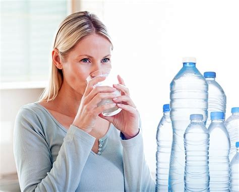 dry mouth fatigue frequent urination hair loss picture 2