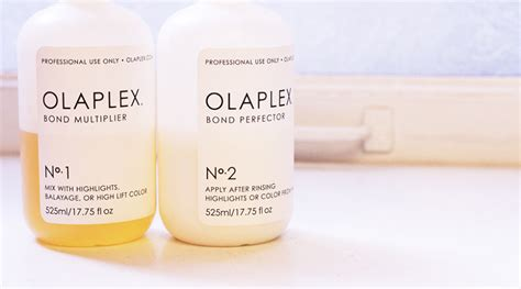 what does salon charge for olaplex treatment picture 4
