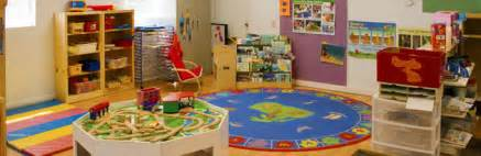 child care home business whats it like picture 5