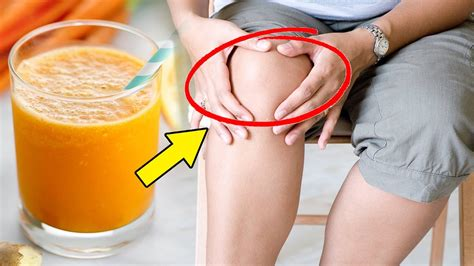 knee joint pain power drinks picture 5