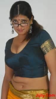 mallu pooru kathakal picture 13