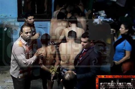 sex el fenenet egipt picture 21