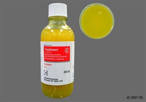 tussionex purple drank picture 3
