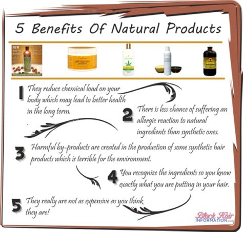 advantages disadvantages of herbal products picture 9