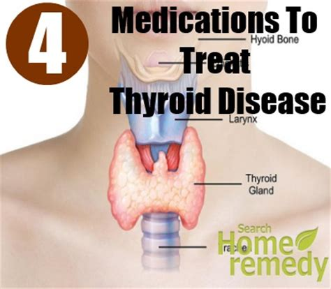 thyroid disease and meds picture 9