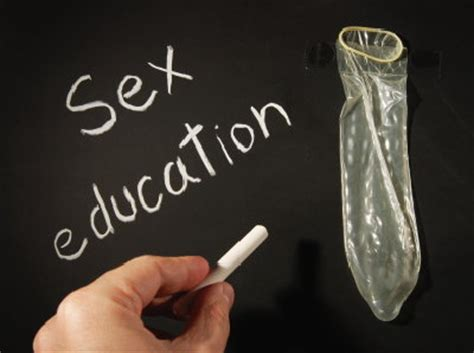 sexual health t picture 13