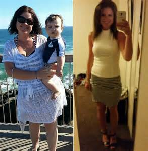 infant weight loss picture 3