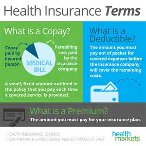 what is out of pocket cost in health picture 3