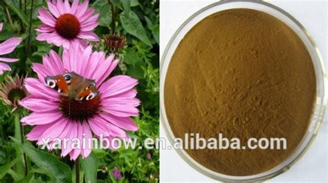 where to buy snake powder extract picture 7