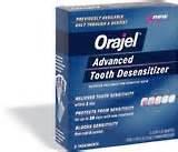 oragel sensitive teeth picture 10