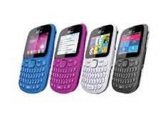 homebase business cell phones picture 15