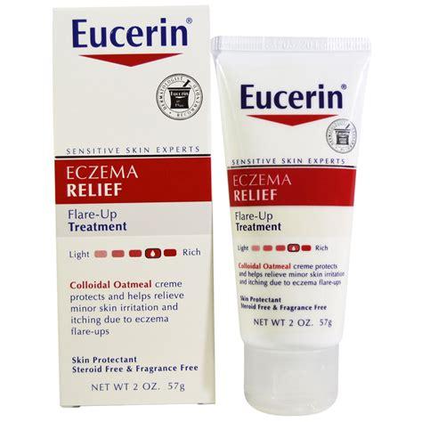 eczema relief picture 1