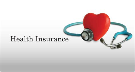 health insurance coverage picture 6