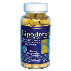 ephedra weight loss supplements picture 9