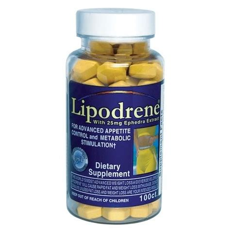 ephedra weight loss supplements picture 13