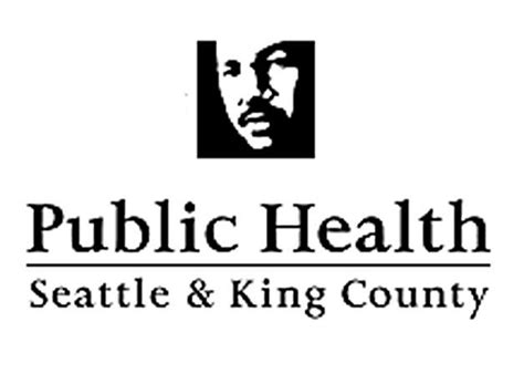 king county department of public health picture 2