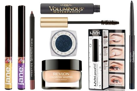 the best of drugstore skin products picture 5