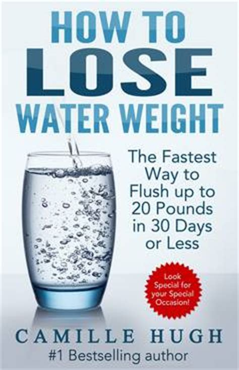 qcarbo16 water weight loss picture 2