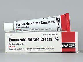 econazole nitrate cream picture 10