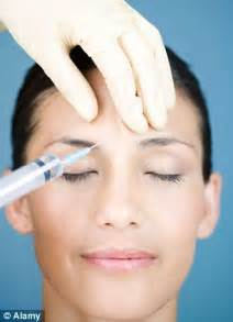 anti ageing clinics picture 7