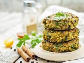 vegan diet picture 19