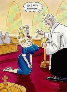 oral sex in urdu picture 3
