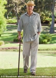 walk away high blood pressure picture 2