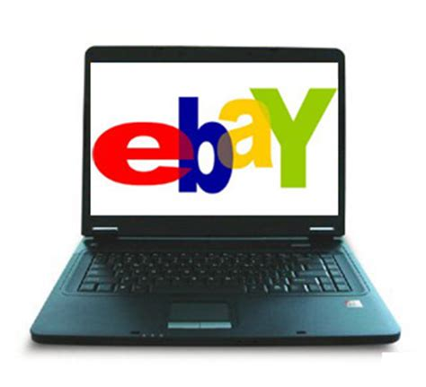 +how to start a ebay home business online picture 3