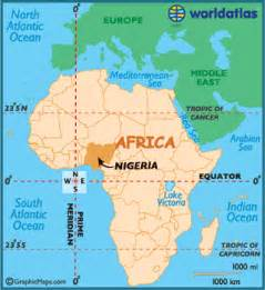 nigeria picture 2