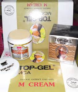 best skin whitening creams in pakistan medicated picture 3