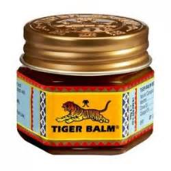 tiger balm hair growth picture 1
