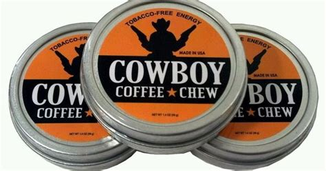 big mountain chewing tobacco for sale picture 5