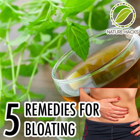 herbal remedies for gas and bloating picture 8