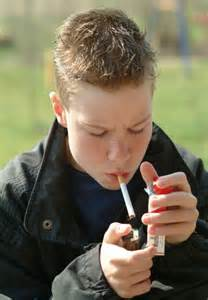 youth boys that smoke picture 14