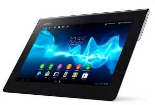 tablet picture 10