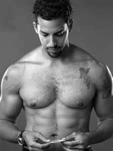 david blaine weight loss picture 3