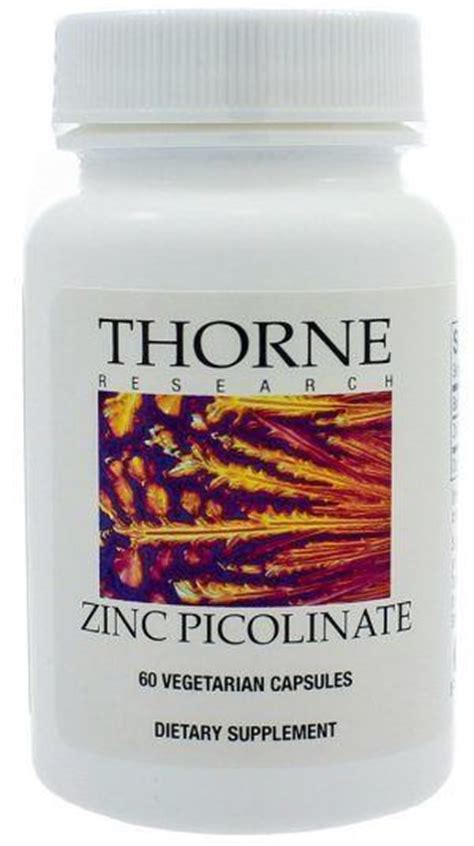 zinc increase testosterone picture 3