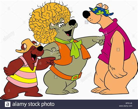 hair bears small s picture 7