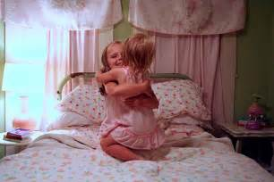 i need to sleep with a little girl. picture 10