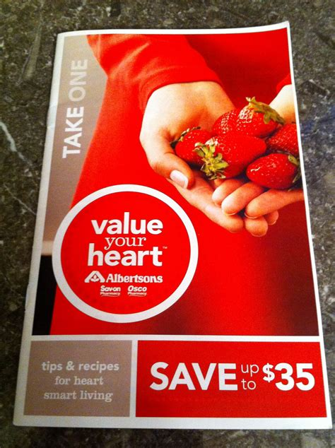 albertsons new prescription coupon picture 13