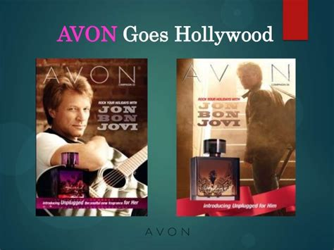 avon business opportunitys picture 11