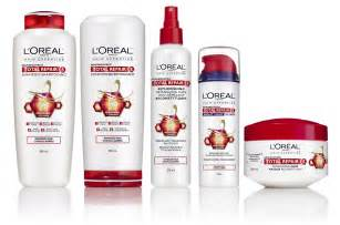 loreal hair fixer picture 5