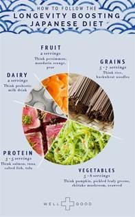 probiotic dairy drink benefits picture 15