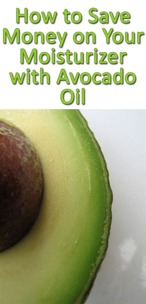 avocado hair treatment with shalena diva picture 6