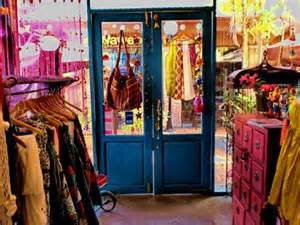 antarvasna store hindi mai new 2014 picture 8