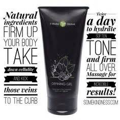 cellulite products that work picture 11