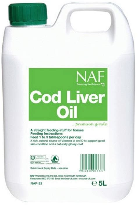 cod liver oil and ps on son's skin picture 5