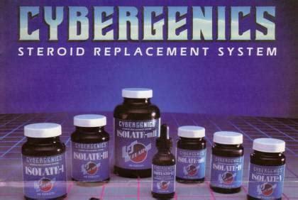 hem roid herbal supplement tablet picture 5
