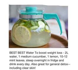 best herbal tea to lose weight picture 2