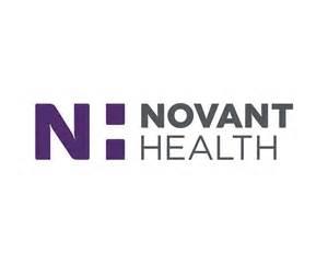 novant health picture 1